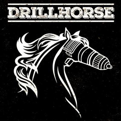 Artist Spotlight –Drillhorse