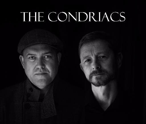 Artist Spotlight – TheCondriacs
