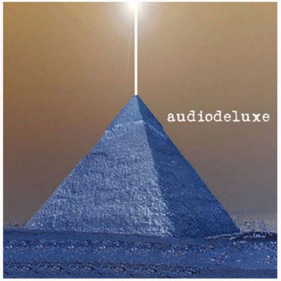 Artist Spotlight –audiodeluxe