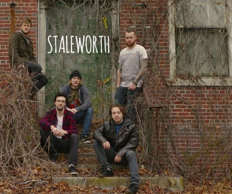 staleworth