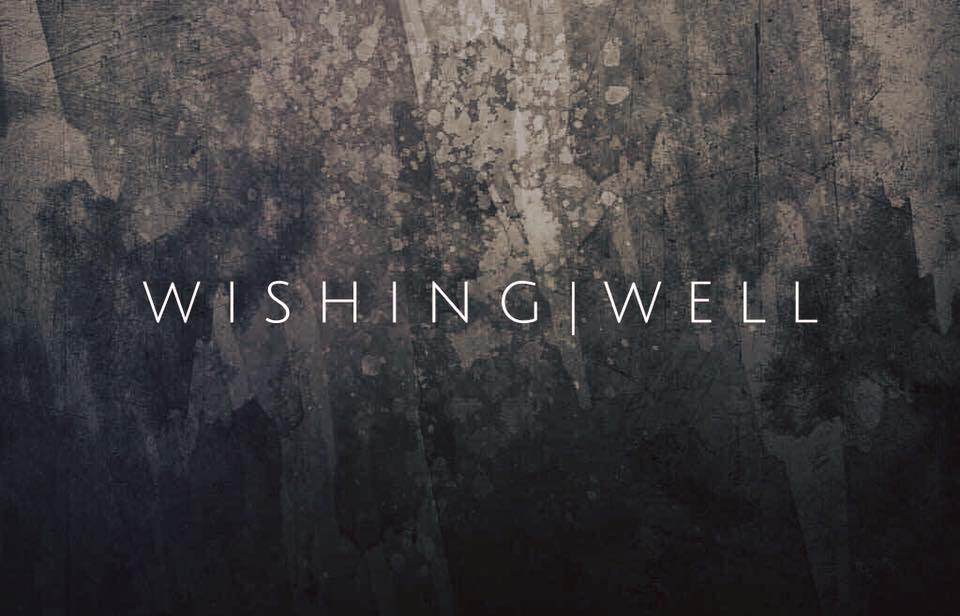 """Song Review: MADE OF EYES – """"WishingWell"""""""