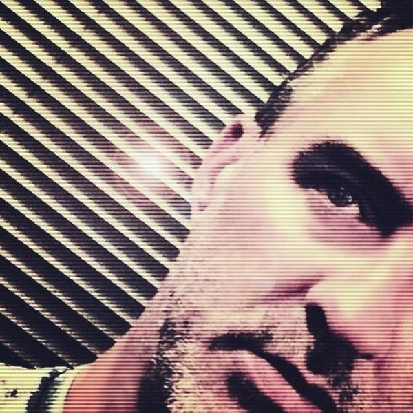 Artist Spotlight: NEILBILLINNESS
