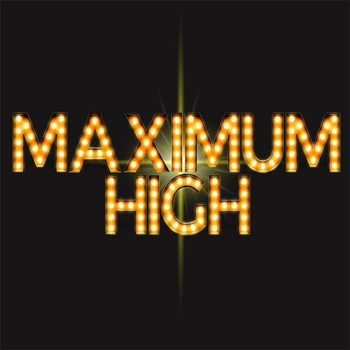 "EP Review: ""MAXIMUM HIGH"""