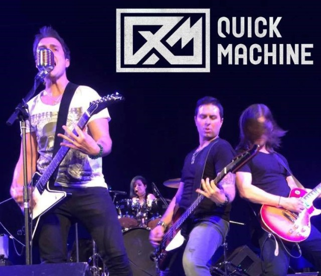 quick-machine-cover