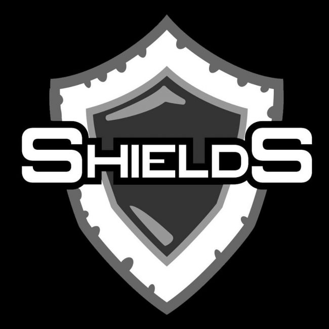 """EP Review: SHIELDS – """"Shields"""""""