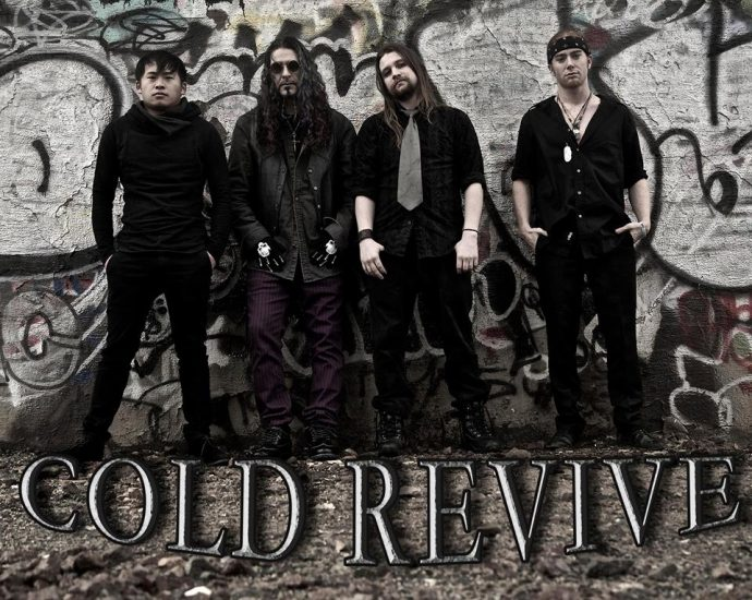 Cold Revive