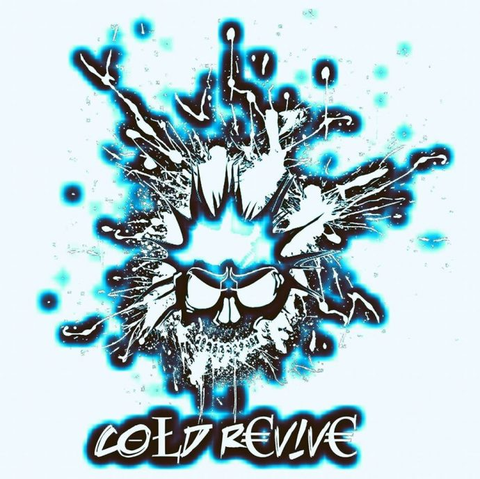 Artist Spotlight – COLD REVIVE