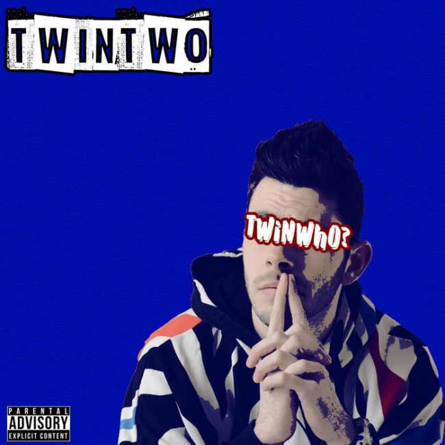 "Album Review: TWINTWO – ""Twinwho?"""