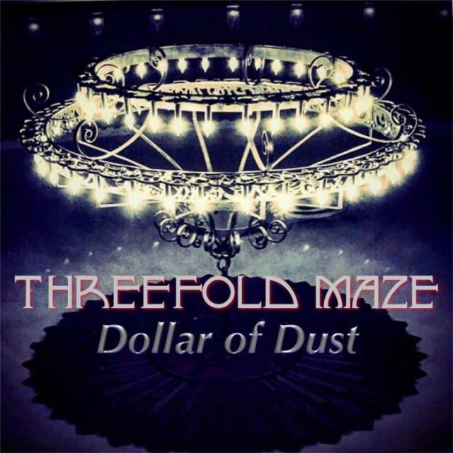 Dollar of Dust