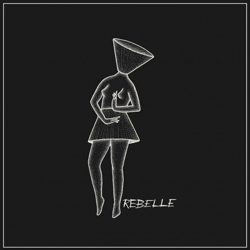 Rebelle Album