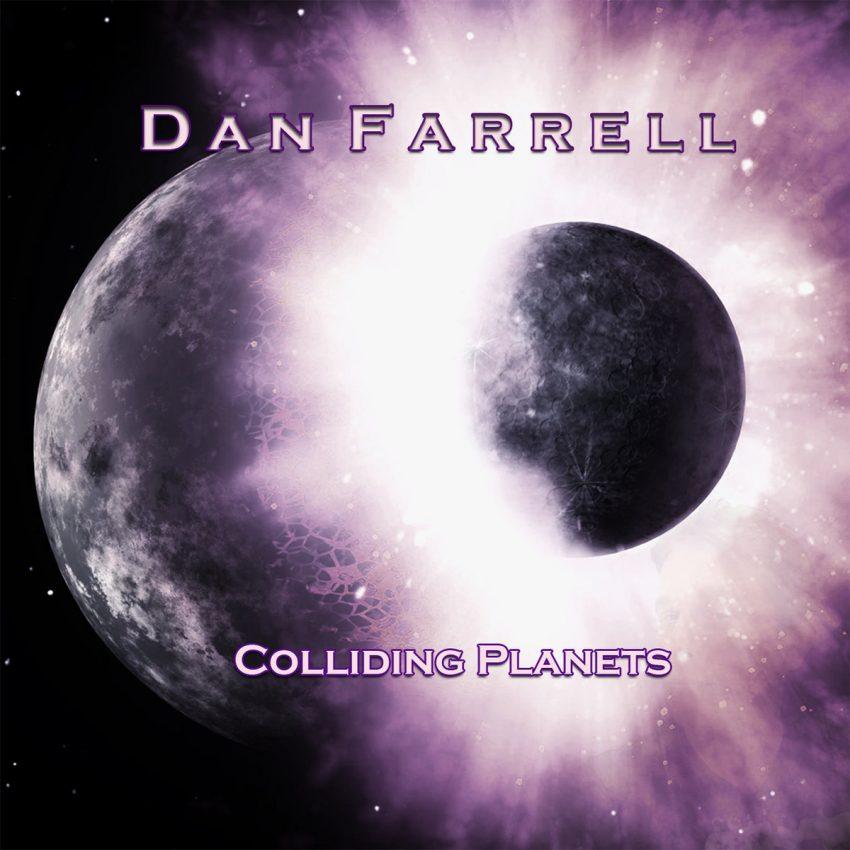 Dan Farrell Album