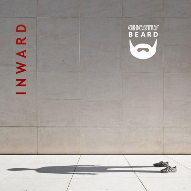 Inward Album