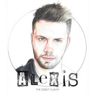 Alexis album