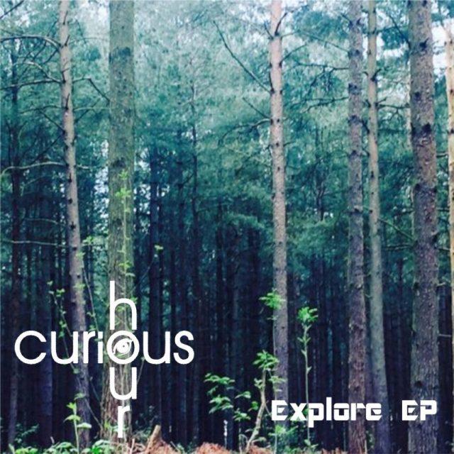 Curious Hour ep