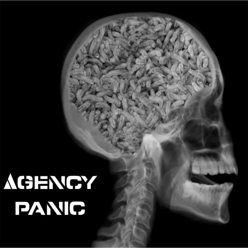 Agency Panic 2
