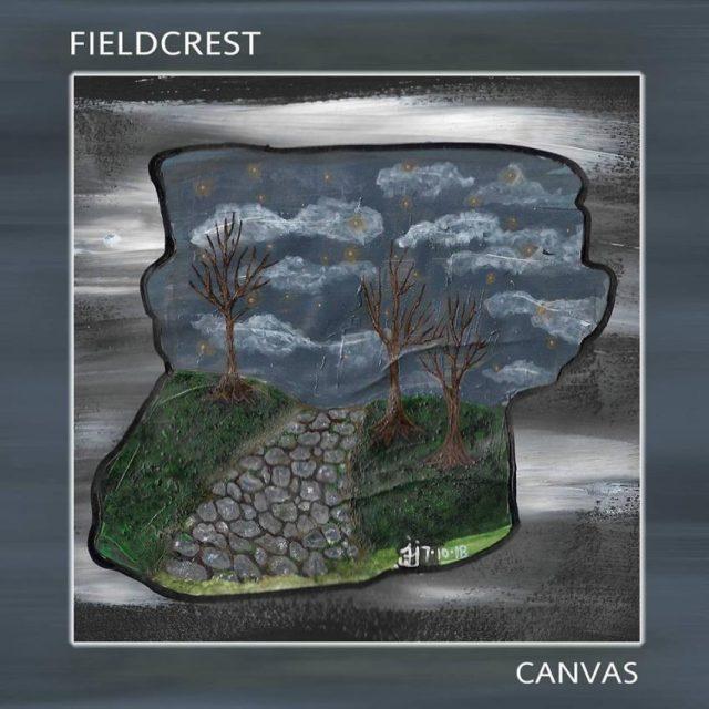 Fieldcrest EP