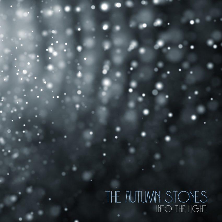 Autumn Stones EP