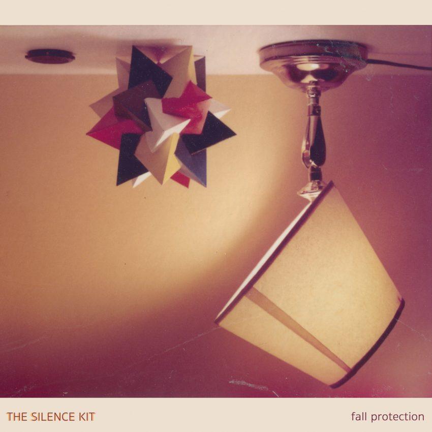 The Silence Kit album