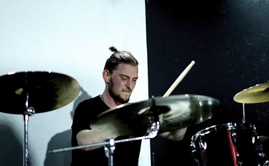 Nuri Moseinco Photography - Jamie Steenbergen [Live in Luxembourg 11.18] (3)