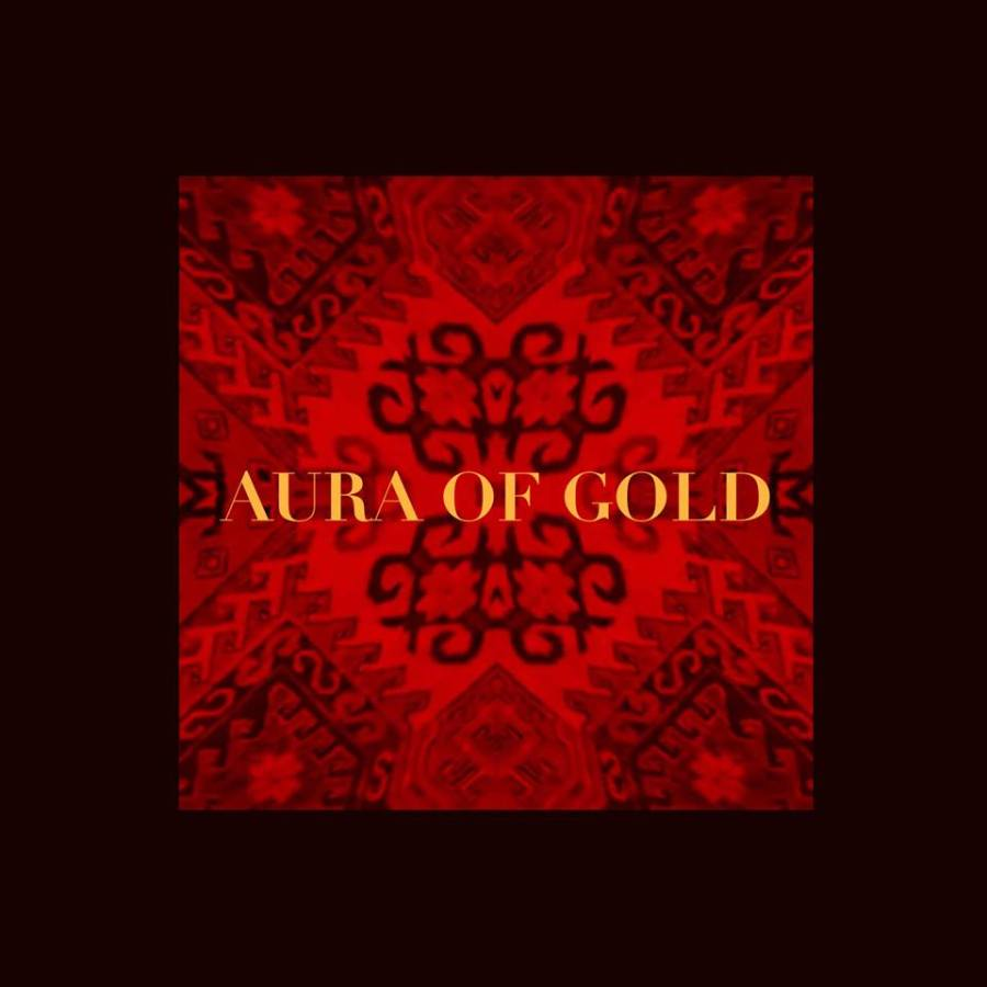 "AISHIA – Single Review: ""Aura of Gold (The First Meeting"