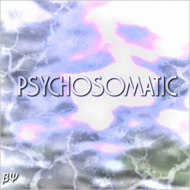 betapsi psychosomatic