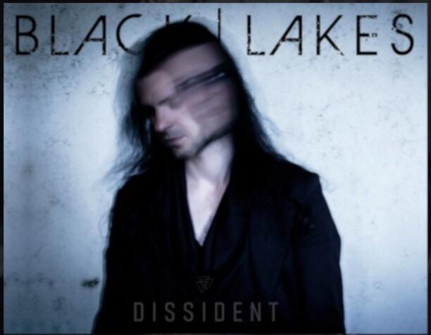 Black Lakes