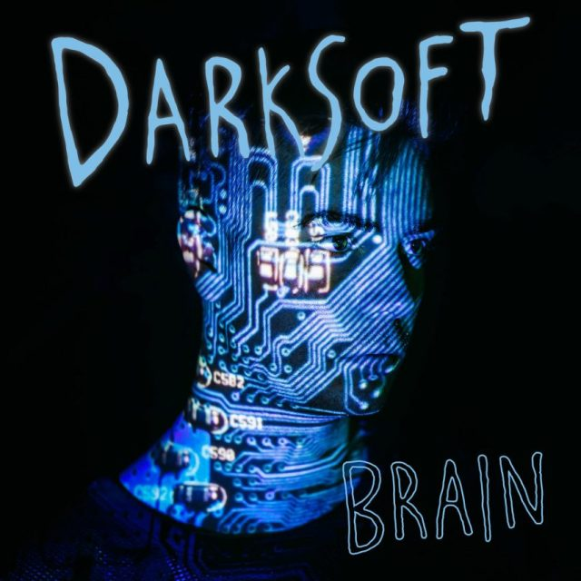 Darksoft Brain