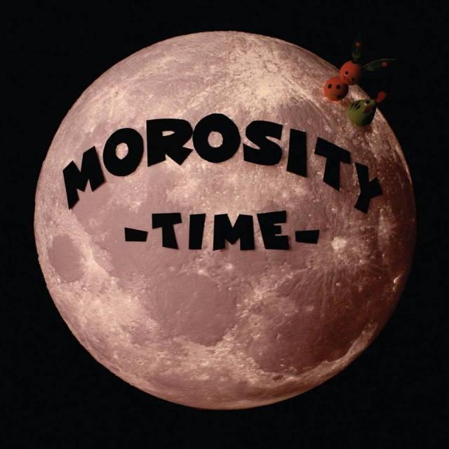 Morosity Time
