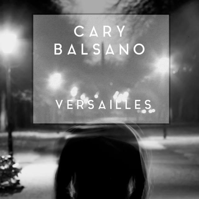 Cary Balsano Versailles