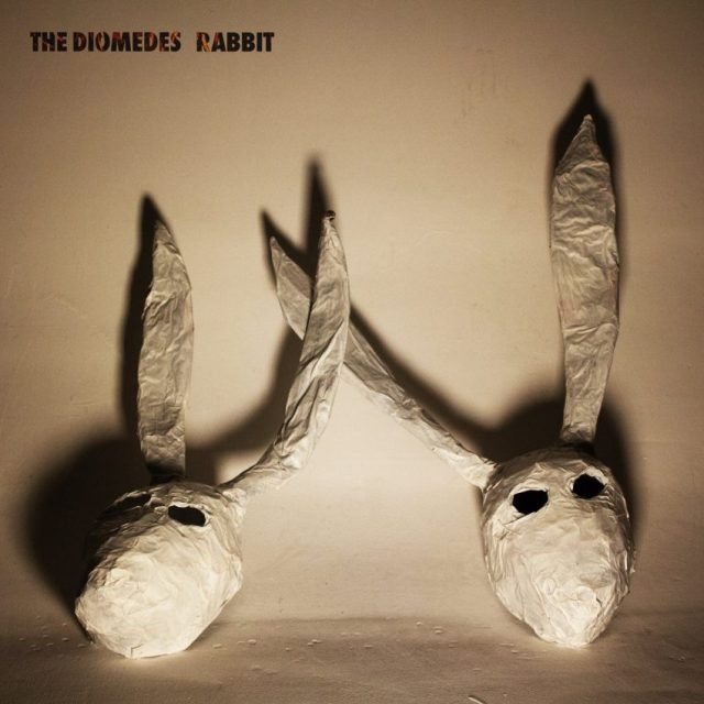 The Diomedes Rabbit