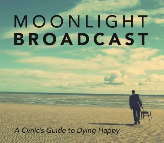 Moonlight Broadcast EP