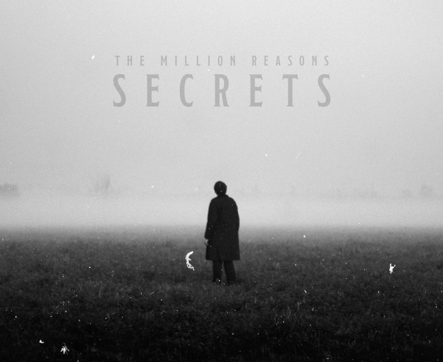 The Million Reasons Secrets