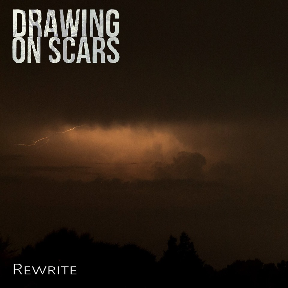 Drawing on Scars Rewrite