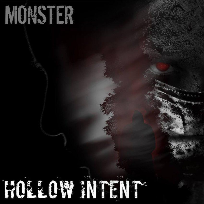 Hollow Intent Monster