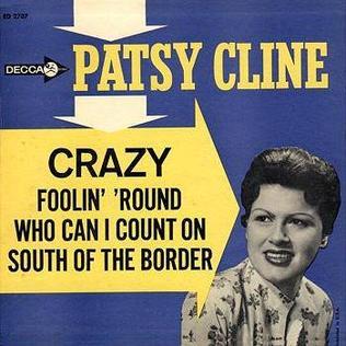 Patsy_Cline-1962_EP
