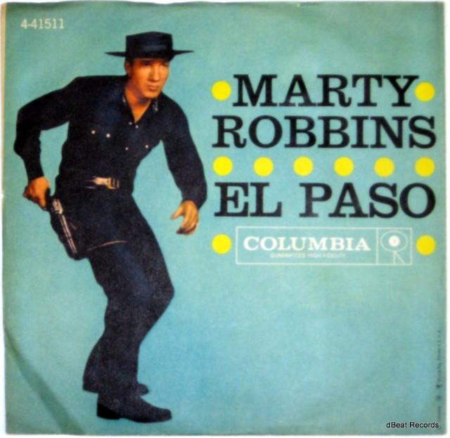 Marty-Robbins-El-Paso-1518727629-640x623
