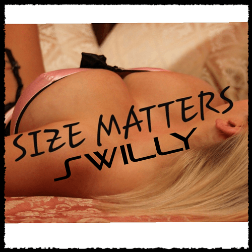 Swilly Size Matters