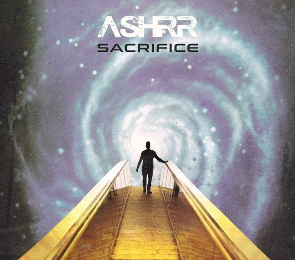 ashrr-sacrifice-final