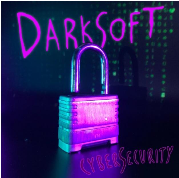 Darksoft Cybersecurity
