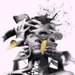 MISSIO Album Art