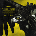 Trench_Twenty_One_Pilots