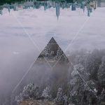 Vox Eagle album art
