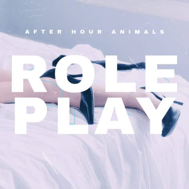 After Hour Animals Role Play
