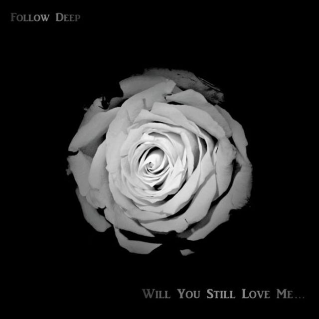 Follow Deep album art