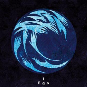 Mallavora Ego artwork