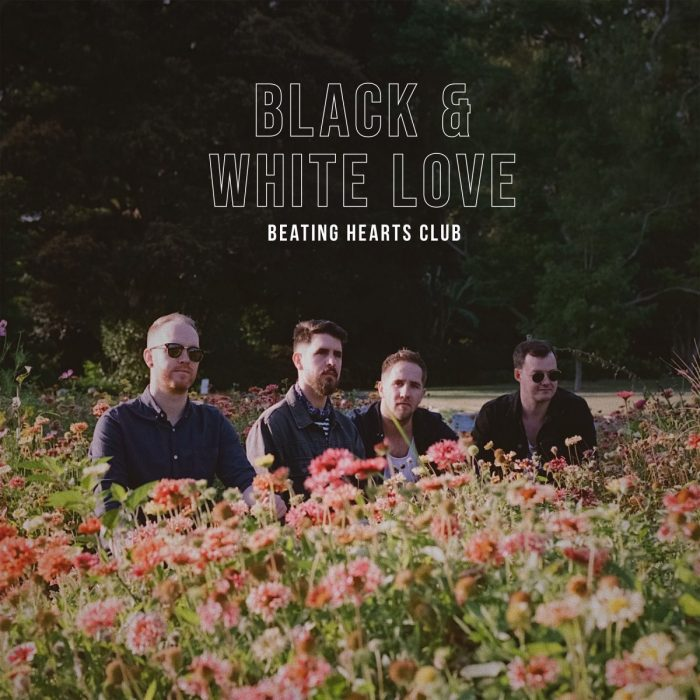 Beating Hearts Club