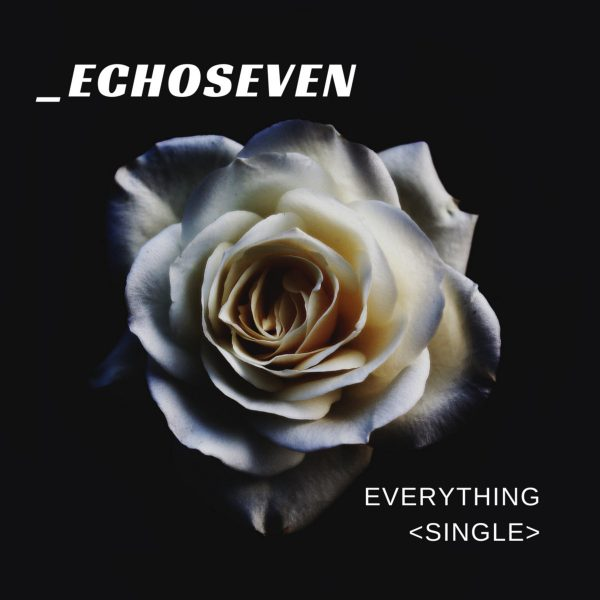 Echoseven Everything