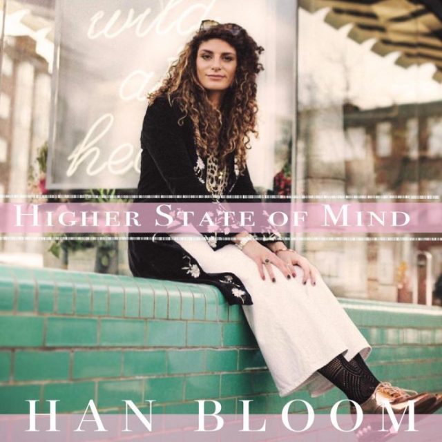 Han Bloom Higher State of Mind