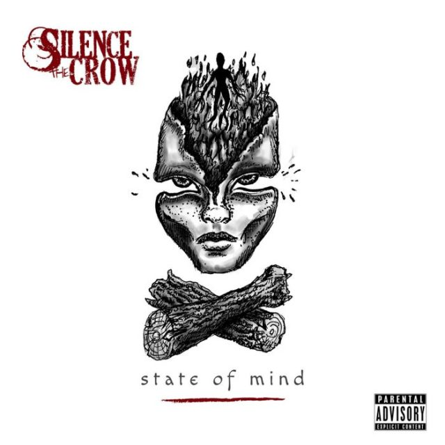 Silence of Crows State of Mind