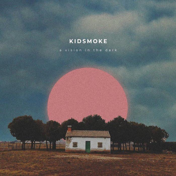 Kidsmoke album